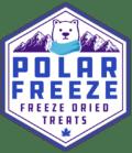 Polar Freeze